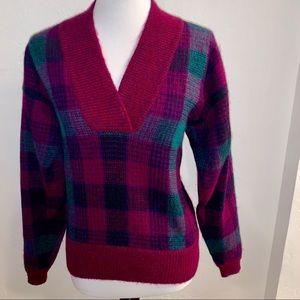 b492a591ca Women s Missoni Vintage Sweater on Poshmark
